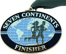 image-835736-Seven_Continents_Finisher_Medal-9bf31.jpg
